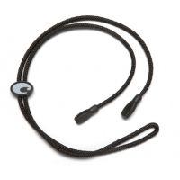 Costa Fathom Cord Brillenband