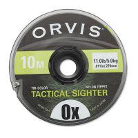 Orvis Tactical Sighter Bissanzeiger Tippet