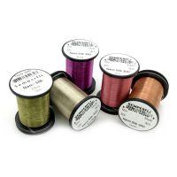Semperfli Nano Silk Ultra 30D 18/0 Bindegarn